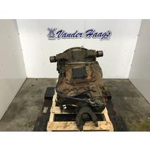Transmission Assembly ROCKWELL RM10-135A Vander Haags Inc Sp
