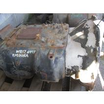 Transmission Assembly ROCKWELL RM10-135A LKQ Evans Heavy Truck Parts