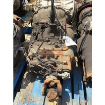 Transmission Assembly ROCKWELL RM10-145A Wilkins Rebuilders Supply