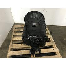Transmission Assembly ROCKWELL RM10-145A Vander Haags Inc Sp