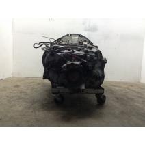 Transmission Assembly ROCKWELL RM10-145A Vander Haags Inc Sf