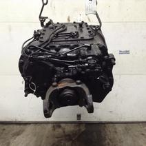 Transmission Assembly ROCKWELL RM10-145A Vander Haags Inc Cb