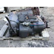 Transmission Assembly ROCKWELL RM10-145A LKQ KC Truck Parts - Inland Empire