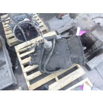 Transmission Assembly ROCKWELL RM10-145A LKQ Western Truck Parts