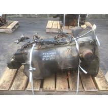 Transmission Assembly ROCKWELL RM10-145A LKQ Heavy Truck Maryland