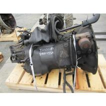 Transmission Assembly ROCKWELL RM10-155A LKQ Heavy Truck Maryland
