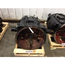 Transmission Assembly ROCKWELL RM9-145A Vander Haags Inc Sp