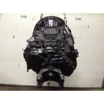 Transmission Assembly ROCKWELL RM9-145A Vander Haags Inc Cb