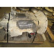 Transmission Assembly ROCKWELL RMX10-115A LKQ Heavy Truck Maryland