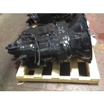 Transmission Assembly ROCKWELL RMX10-135A Vander Haags Inc Sp
