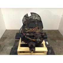 Transmission Assembly ROCKWELL RMX10-155A Vander Haags Inc Sp