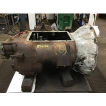 Transmission Assembly ROCKWELL RMX9-145R (1869) LKQ Thompson Motors - Wykoff