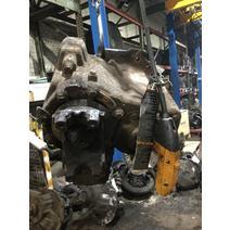 Rears (Front) ROCKWELL RP20145 Wilkins Rebuilders Supply