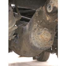 Rears (Front) ROCKWELL RP20145 Erickson Trucks-n-parts Jackson