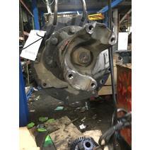 Rears (Rear) ROCKWELL RR-20-145 Wilkins Rebuilders Supply