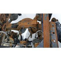 Rears (Rear) ROCKWELL RR-20-145 Big Dog Equipment Sales Inc