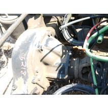 Rears (Rear) ROCKWELL RR-20-145 Crest Truck Parts