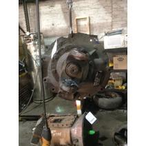 Rears (Rear) ROCKWELL RR-23-160 Wilkins Rebuilders Supply