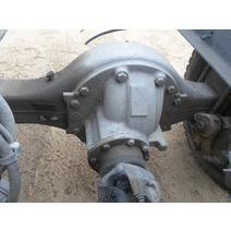 Rears (Rear) ROCKWELL RS-17-145 Active Truck Parts