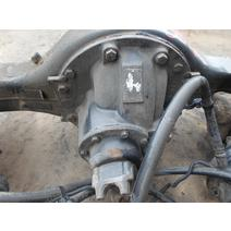 Rears (Rear) ROCKWELL RS-20-145 Active Truck Parts