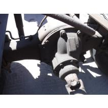 Rears (Rear) ROCKWELL RS-21-145 Active Truck Parts