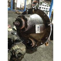 Rears (Rear) ROCKWELL RS-21-230 Wilkins Rebuilders Supply