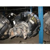 Rears (Rear) ROCKWELL RS-23-160 Active Truck Parts