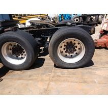 Rears (Rear) ROCKWELL RS-23-161 Crest Truck Parts