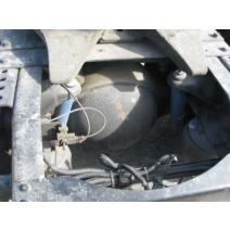 Rears (Rear) ROCKWELL RS-23-180 Specialty Truck Parts Inc
