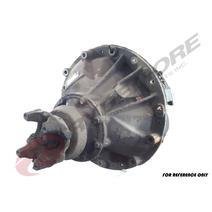 Rears (Rear) ROCKWELL RS-23-180 Rydemore Heavy Duty Truck Parts Inc