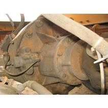 Rears (Rear) ROCKWELL RS-23-180 Active Truck Parts
