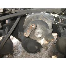 Rears (Front) ROCKWELL RT-40-145 Valley Heavy Equipment