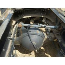 Rears (Rear) ROCKWELL RT-40-145 A & A Truck Salvage