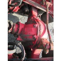 Rears (Rear) ROCKWELL RT-40-145 Dutchers Inc   Heavy Truck Div  Ny