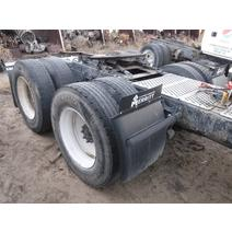 Rears (Front) ROCKWELL SQ100 FRONT Active Truck Parts