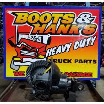 Rears (Rear) ROCKWELL SQ100 Boots & Hanks Of Ohio