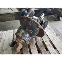 Rears (Rear) ROCKWELL SSHD-R Big Dog Equipment Sales Inc