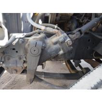 Steering Gear / Rack ROSS TAS402292 Active Truck Parts