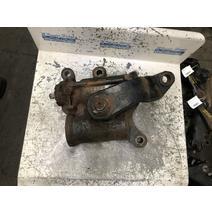 Steering Gear / Rack Saginaw 26002502 Vander Haags Inc Cb
