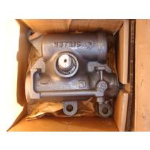 Steering Gear / Rack SAGINAW 26002502 LKQ Acme Truck Parts