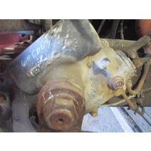 Steering Gear / Rack Saginaw 26002502 Michigan Truck Parts