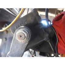 Steering Gear / Rack SAGINAW 26002502 Active Truck Parts