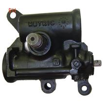 Steering Gear / Rack Saginaw 710ML Vander Haags Inc Sp