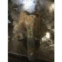 Steering Gear / Rack SAGINAW 7813161 LKQ Heavy Truck - Goodys