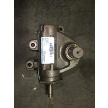 Steering Gear / Rack SAGINAW 7830802 Marshfield Aftermarket