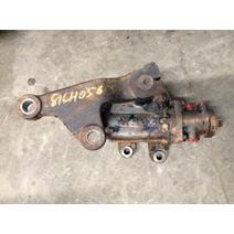Steering Gear / Rack Saginaw 7832331 Vander Haags Inc Sp