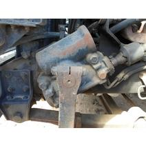 Steering Gear / Rack SAGINAW DOUBLE-INT Active Truck Parts