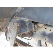 Steering Gear / Rack SAGINAW DOUBLE-METRIC Active Truck Parts