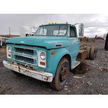 Steering Gear / Rack Saginaw Other Holst Truck Parts