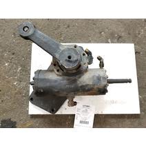 Steering Gear / Rack SHEPPARD 392S West Side Truck Parts